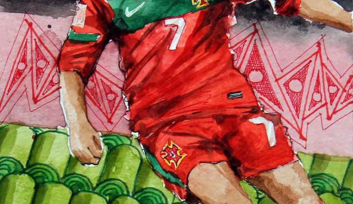 Cristiano-Ronaldo-2-Portugal-690x400