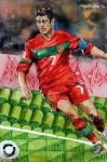 _Cristiano Ronaldo 2 - Portugal