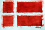 _Dänemark Flagge