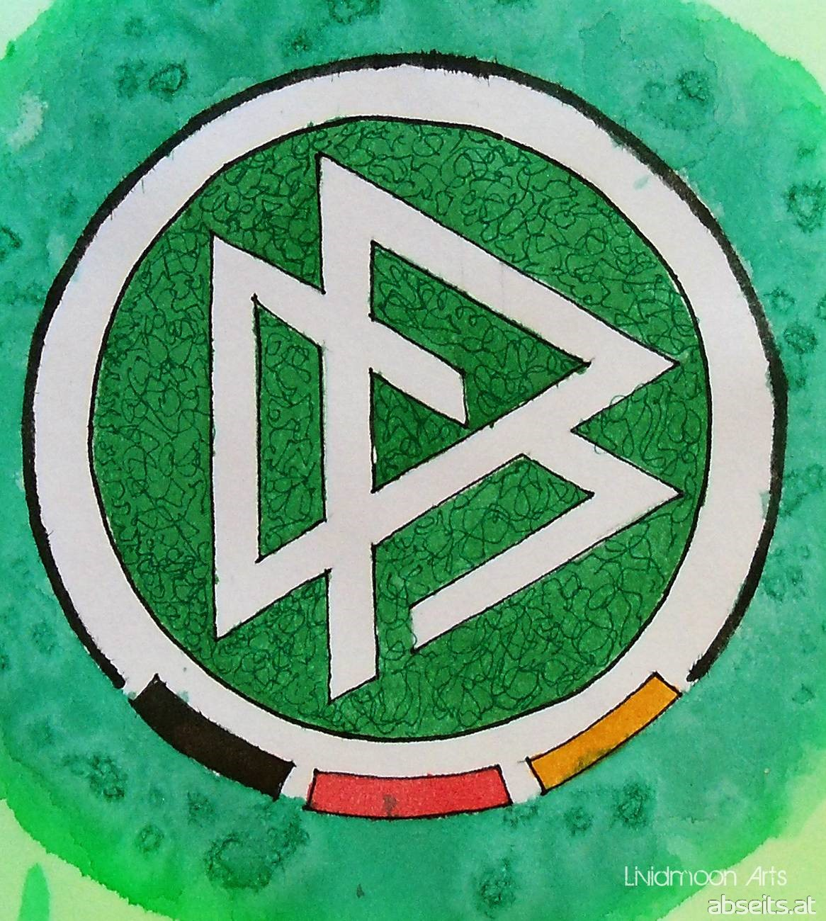 DFB Logo_abseits.at