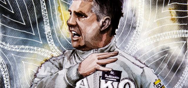 Austria weiter ohne Fortschritte: Altach gewinnt mit einfachen Mitteln und ohne Probleme 2:0