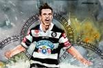 Daniel Offenbacher - SK Sturm Graz_abseits.at