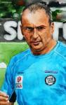Darko Milanic SK Sturm Graz