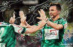 _Denis Thomalla - SV Ried
