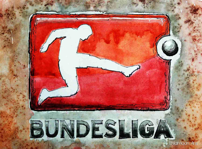 _Deutsche BUndesliga