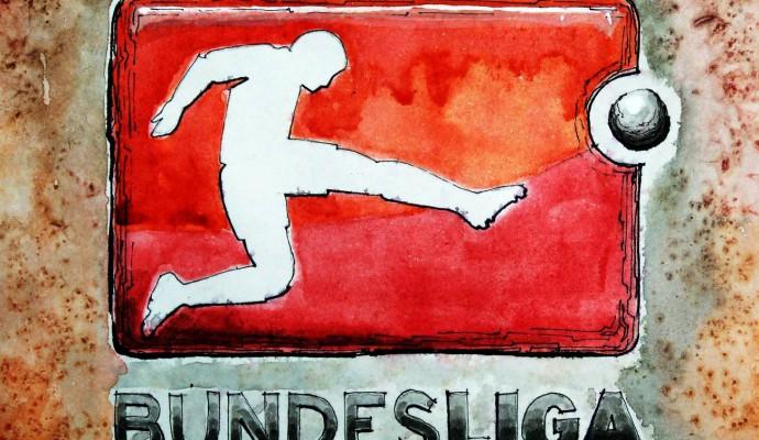 Deutsche-BUndesliga_abseits.at_-690x400