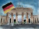 Deutschland - Brandenburger Tor_abseits.at
