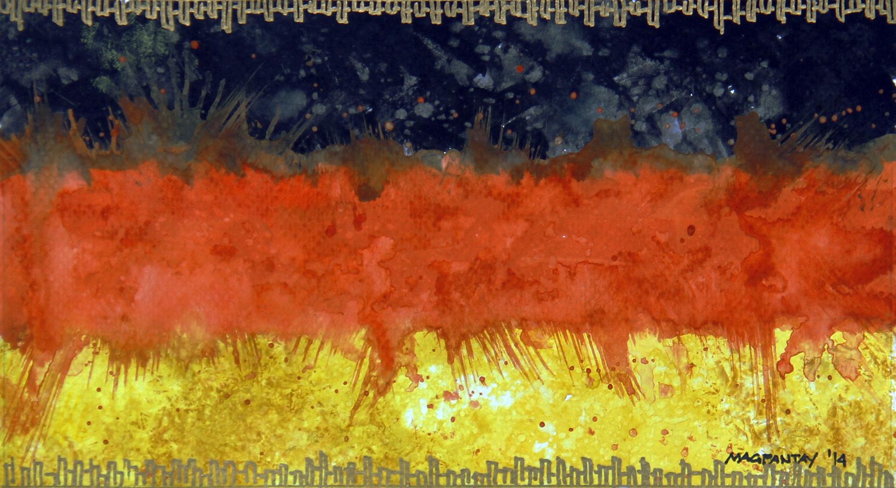 u19 deutschland spanien
