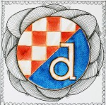 Dinamo Zagreb Wappen_abseits.at
