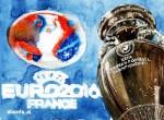_EURO 2016