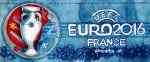 _EURO 2016 2