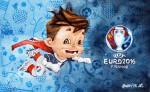 _EURO 2016 3