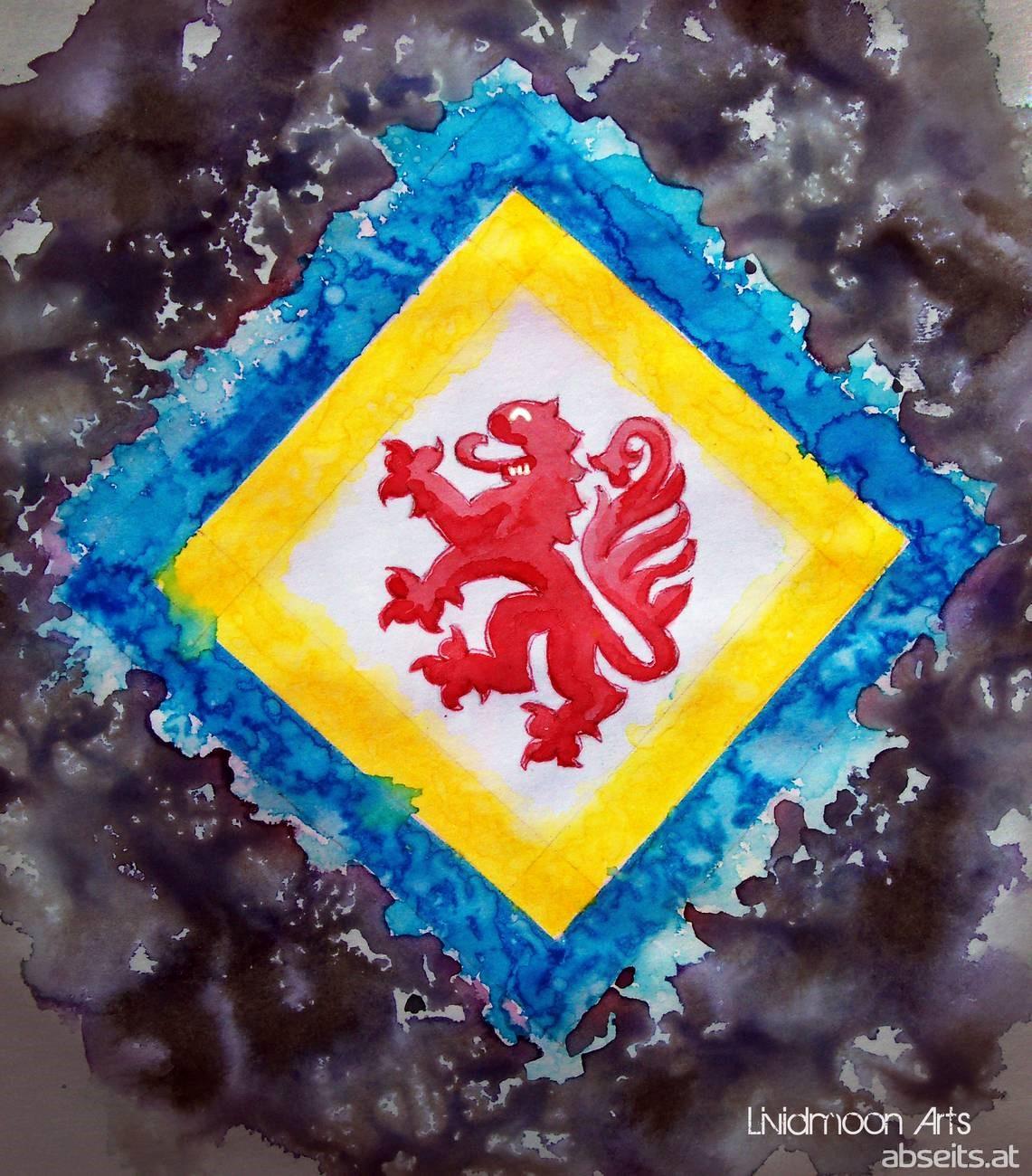 Eintracht Braunschweig Wappen_abseits.at