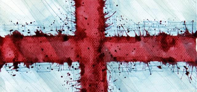 Schon wieder:  Europacuptage ohne England – die möglichen Gründe