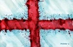 England - Flagge_abseits.at