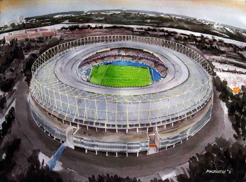 _Ernst-Happel-Stadion
