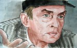 Ernst Happel_abseits.at