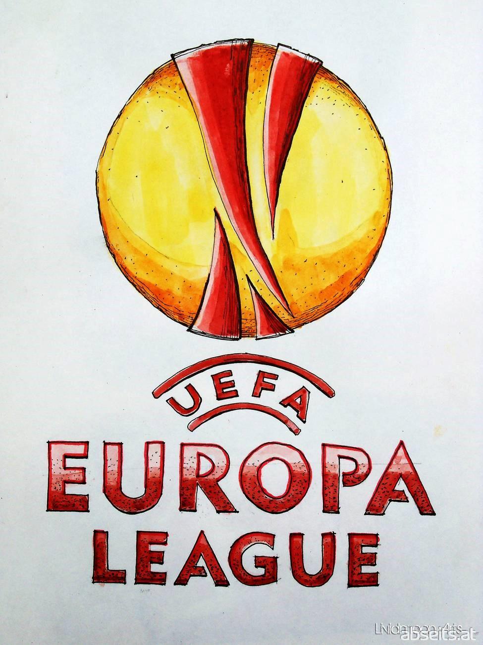 Europa League Logo_abseits.at
