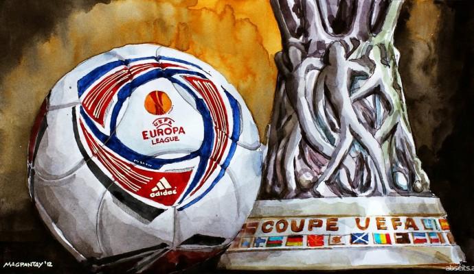 Europa-League-Pokal-und-Ball_abseits.at_-690x400