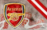 FC Arsenal - Logo, Wappen_abseits.at