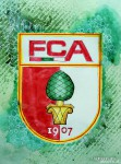 FC Augsburg Wappen_abseits.at