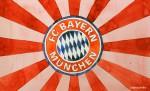 Der FC Bayern unter Pep Guardiola (3) – Die Taktik