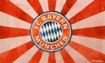FC Bayern München Logo 2_abseits.at