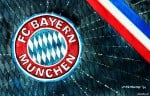 FC Bayern München - Logo, Wappen_abseits.at