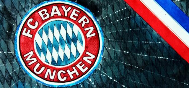 Next Generation (KW 4/2015) | 3. und 4. Ligen | Bayern-Duo wieder da, Grillitsch trifft bei Werder-Test