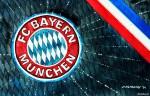 FC Bayern München - Wappen mit Farben_abseits.at
