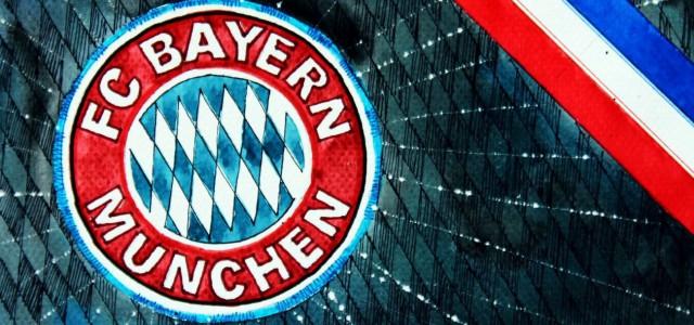 Next Generation (KW 46/2015) | Nachwuchs | Friedl erstmals im Kader der Bayern Amateure
