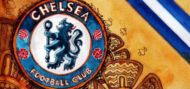 Transferupdate: Chelsea und PSG holen belgische Teamspieler, Leicester holt neuen Sechser