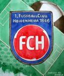 FC Heidenheim Wappen_abseits.at