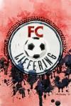 FC Liefering Wappen Logo