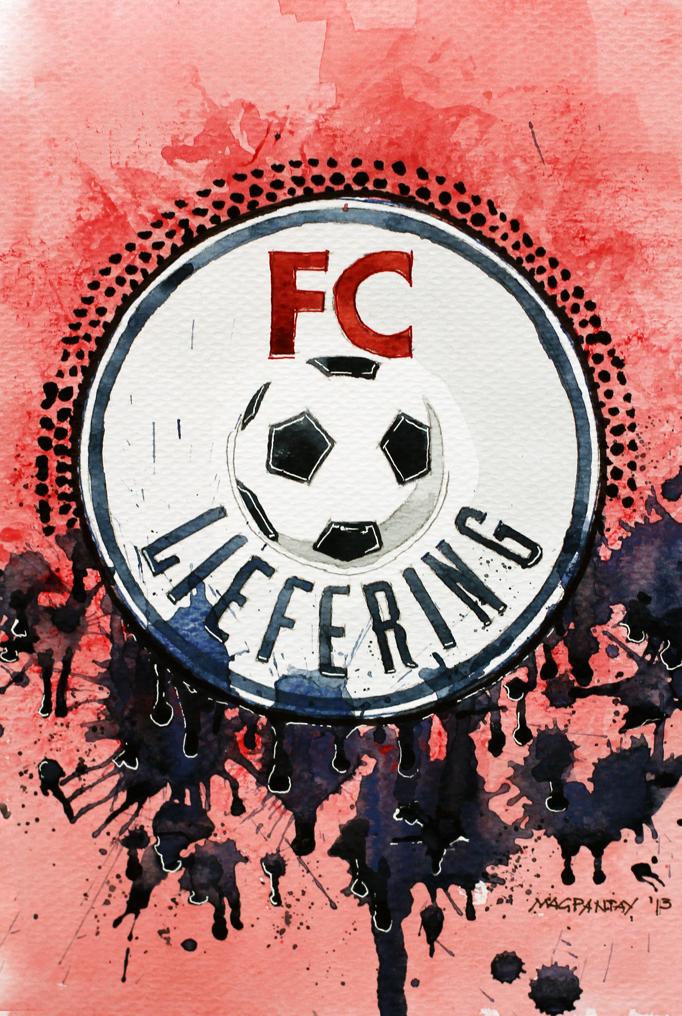 FC-Liefering-Wappen-Logo.jpg?x35400?x354