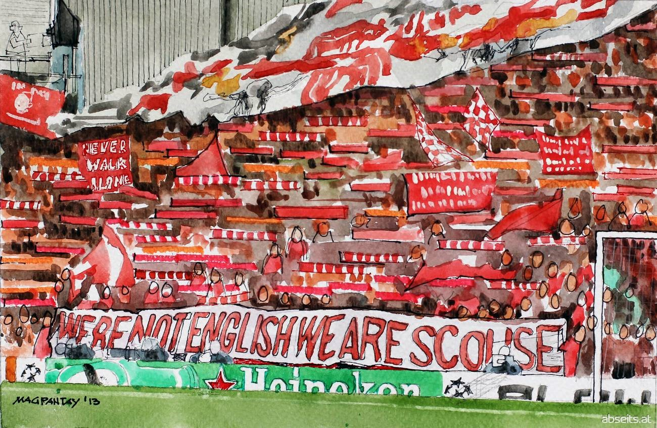 FC Liverpool Fans_abseits.at