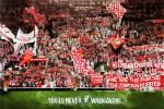 _FC Liverpool Spions Kop