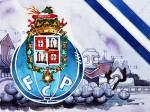 Transferupdate | Brasilianischer Jungstar nach Porto, Zypern-Abenteuer für Riise, Saviola nach Verona