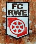 FC Rot-Weiß Erfurt Wappen_abseits.at
