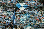 FC Schalke 04 Fantribüne_abseits.at