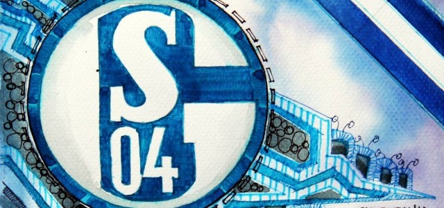 """Schalke-Fans über Alessandro Schöpf: """"Diese Art Transfers brauchen wir"""""""