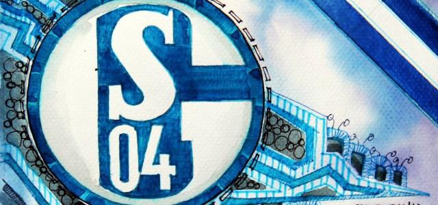 Next Generation (KW 44/2016) | 1. und 2. Ligen | Königsblaue Sternstunde für Schöpf