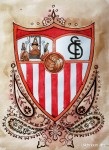 Scouting und Transferpolitik als Schlüssel zum Erfolg: Das Konzept des FC Sevilla