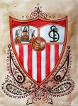 FC Sevilla Wappen_abseits.at
