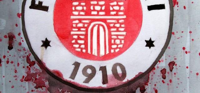 Schmutziger Sieg über den Ligakrösus: St.Pauli nach 1:0 über RB Leipzig weiterhin oben dran!