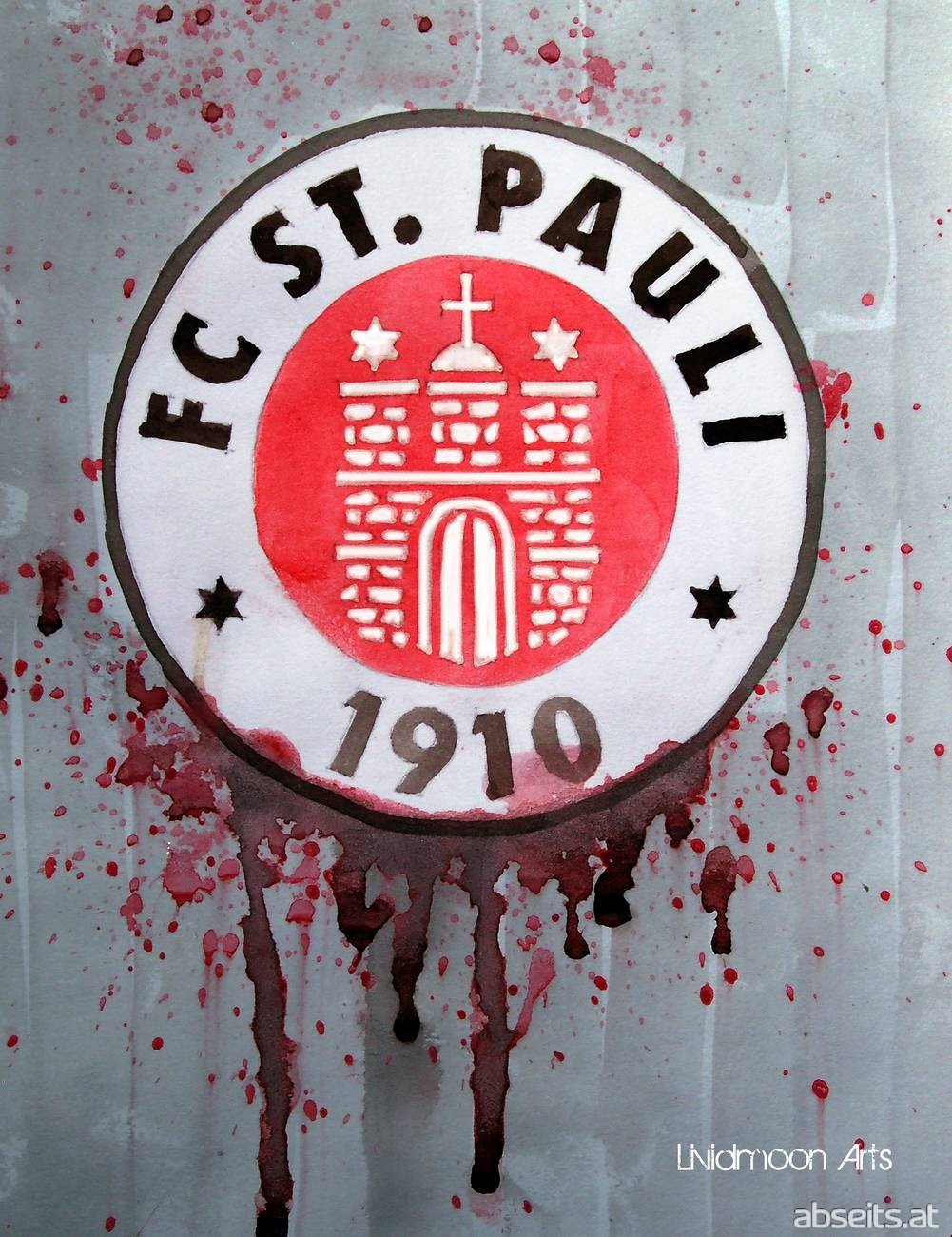 FC St.Pauli Wappen_abseits.at