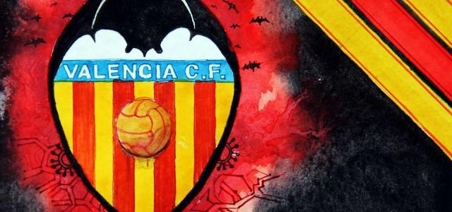 Rapid-Gegner Valencia holt Defensivroutinier, Drmic leihweise zum HSV