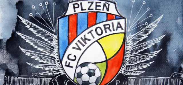 Transferupdate: Austria-Gegner Pilsen verliert zwei Routiniers, Inter Mailand verpflichtet Joao Mario