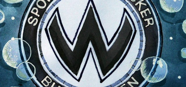 Next Generation (KW 46/2016) | 3. und 4. Ligen | Christoph Bann als Matchwinner für Burghausen