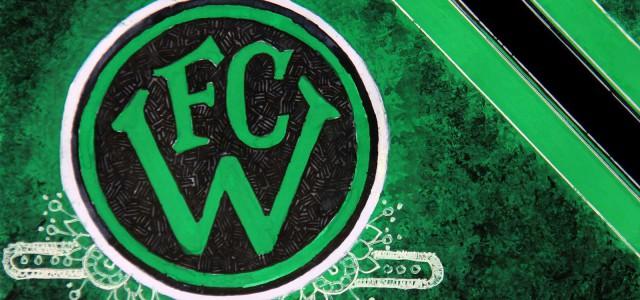 Raus aus den Schulden: Wacker Innsbruck baut negatives Eigenkapital ab